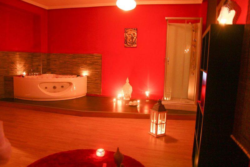 fotos-centro-masajes-eroticos-madrid-10