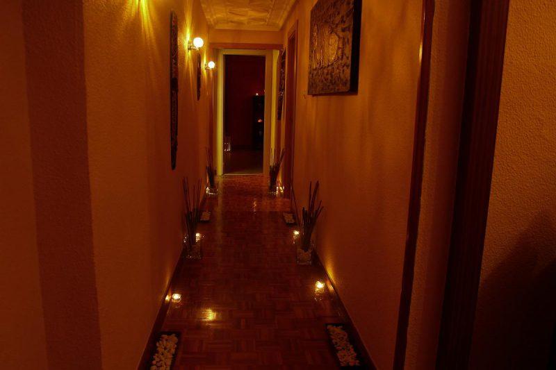 fotos-centro-masajes-eroticos-madrid-11