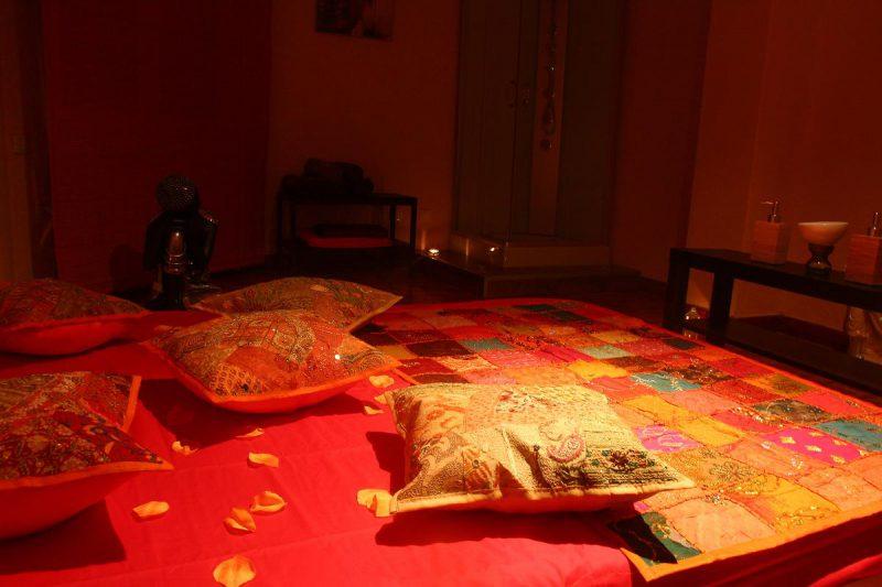 fotos-centro-masajes-eroticos-madrid-8