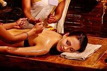 masaje-cuatro-manos-tantra-usuaya