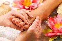 masaje-delicade-tantra-usuaya