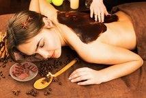 masaje-delicious-tantra-usuaya