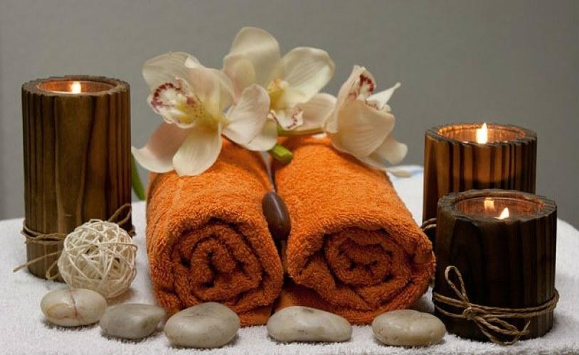 masaje-bienestar
