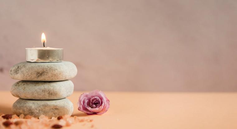 masaje-tantrico