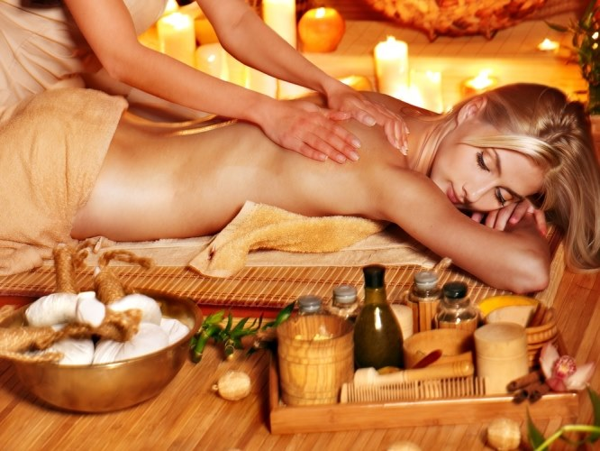 aceite-masaje