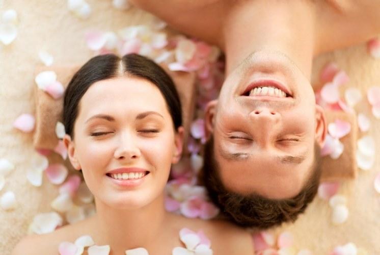 masaje-a-parejas