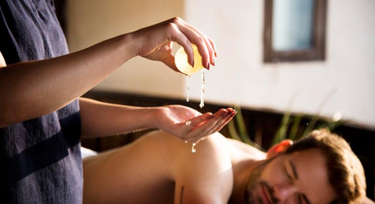 masaje-hombres