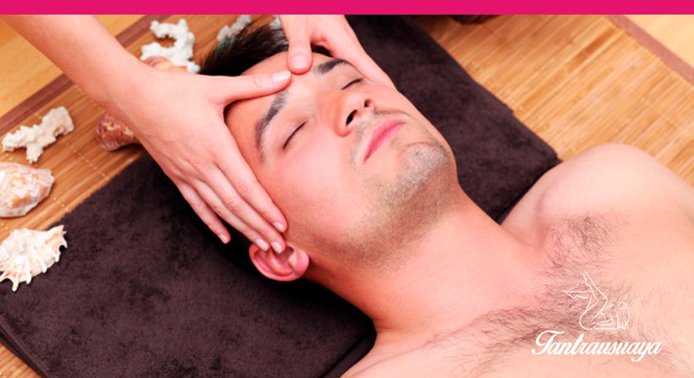 masaje-tantrico-hombres