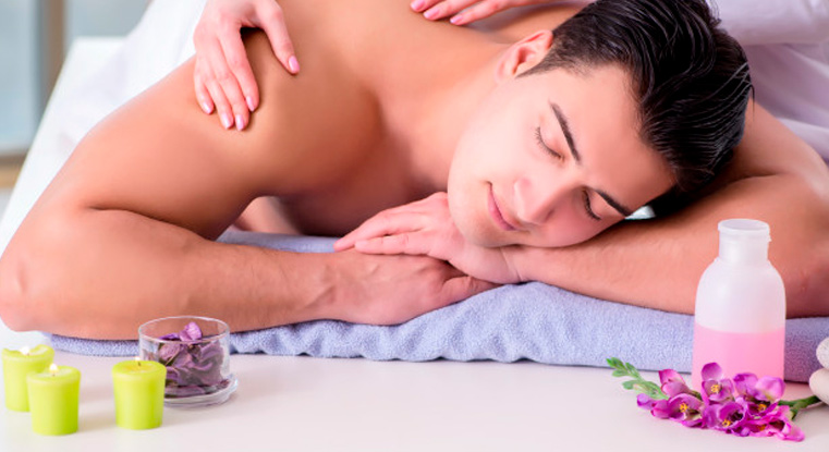 masaje.tailandes-en-que-consiste